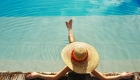 all inclusive holiday packages