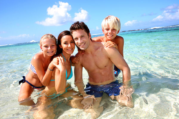 All inclusive, tour package, flight, transfer, hotel, cheap deal, best prices, charter flight, last minute holiday, tropical holiday, sunny holiday, family holiday, love holidays, all inclusive holiday, travel all inclusive, Hurghada, sharm el sheikh, Egypt, Maldives, Cyprus, Greece, turkey, Zanzibar,Spain, Ibiza, canary islands, ananas tours